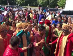 wedding Ceremonies video
