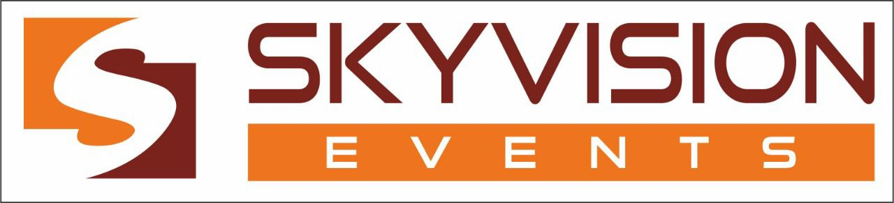 Sky vision events